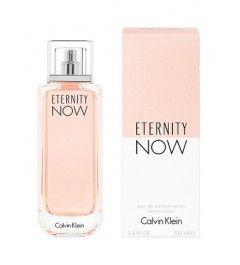 Calvin Klein Eternity Now Woman woda perfumowana - 30ml
