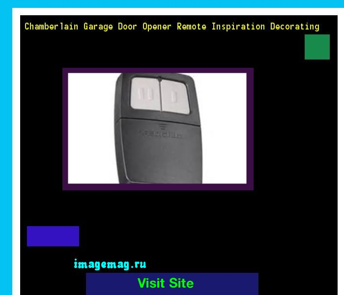 chamberlain garage door opener remote inspiration decorating the best image search