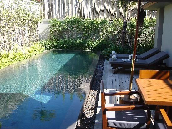 Garden Design With Pool landscape designs this pool garden Lap Pool