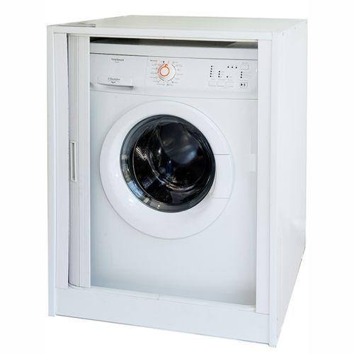 17 meilleures id es propos de armoire linge de salle de bains sur pintere - Achat armoire pas cher ...
