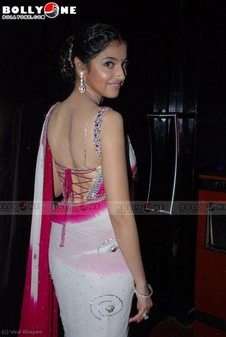 Love the saree blouse design saree blouse design designer saree