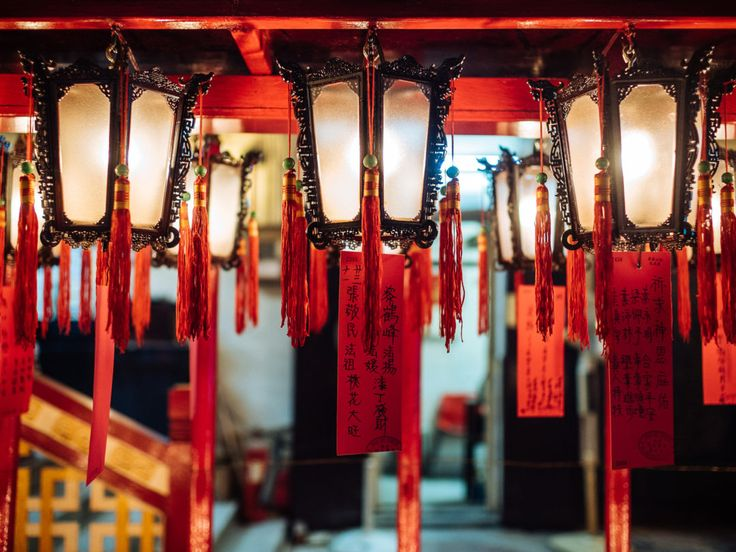 Quel que soit votre style de voyage, une chose est sûre : Hong Kong ne vous laissera pas indifférent. Découvrez nos impressions après 12 jours sur place.