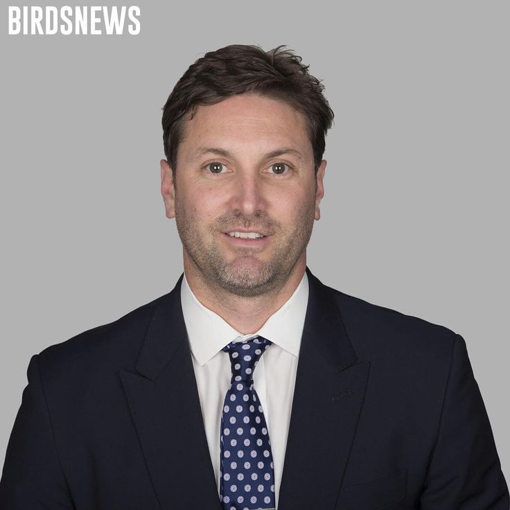 Mike Groh is the new offensive coordinator of the Philadelphia Eagles. He has been promoted from WR Coach. Duce Staley will remain as the running backs coach after they were both interviewed yesterday. ___________________________________ #Eagles #Birds #flyeaglesfly #philly #philadelphiaeagles #eaglesnation #bleedgreen