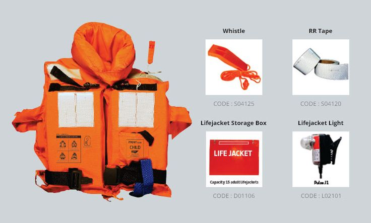 Lifejacket Manufacturers India - SHM Group  SHM manufactures lifejackets for adults and children. Lifebuoys, Lifebuoys Light and Immersion Suit all equipment's are manufactured by SHM Shipcare.