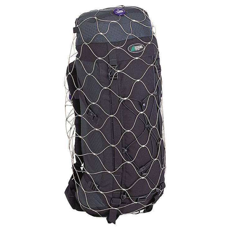 Pacsafe Backpack and Bag Protector - Mountain Equipment Co-op. Free Shipping Available