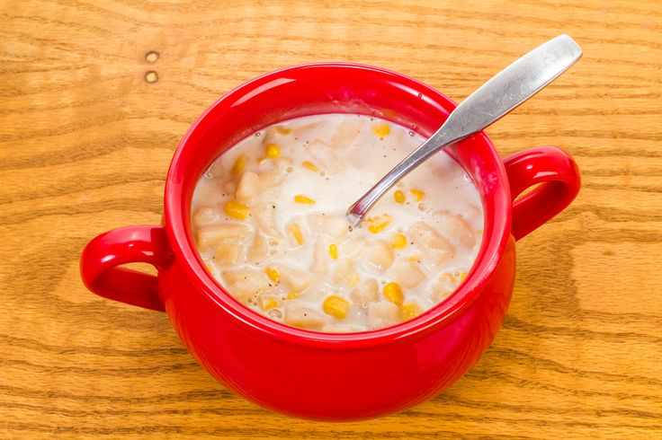 Welcome to my ultimate corn chowder recipe in the soup maker.