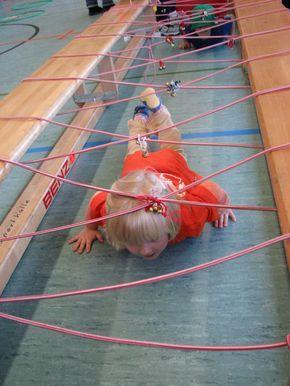Výsledok vyhľadávania obrázkov pre dopyt bewegungslandschaft kindergarten