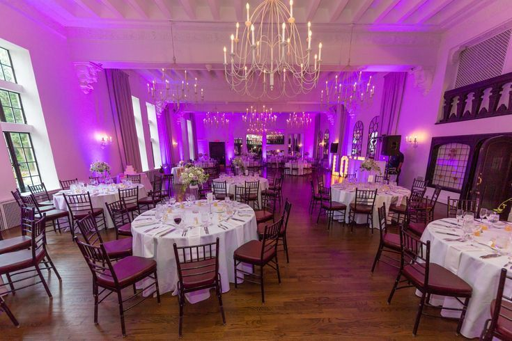 Brookline Event Venue Massachusetts Wedding Venues Wedding