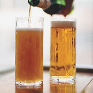 Backyard Clambake Menu, COCKTAIL   Radler #RRMenuPlanner: Lemonlim Sodas, German Drinks, Cocktails Hour, Lemon Lim Sodas, Drinki Drinks, Backyard Parties, Favorite Recipe, Food Recipe, Parties Food