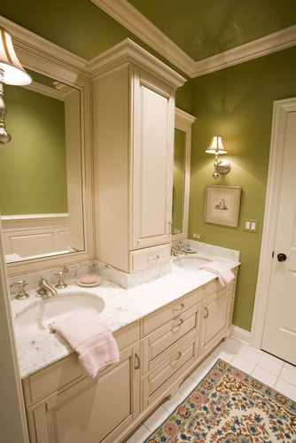Bathroom Kids Bathroom Design, Pictures, Remodel, Decor and Ideas - page 11