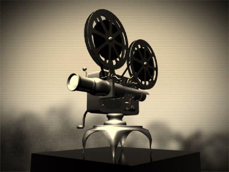 """Está em exibição no Cineclube Vila das Artes a mostra """"Os Primeiros Cinemas"""", com produções que relembram e apresentam um pouco da criação do cinema no mundo."""