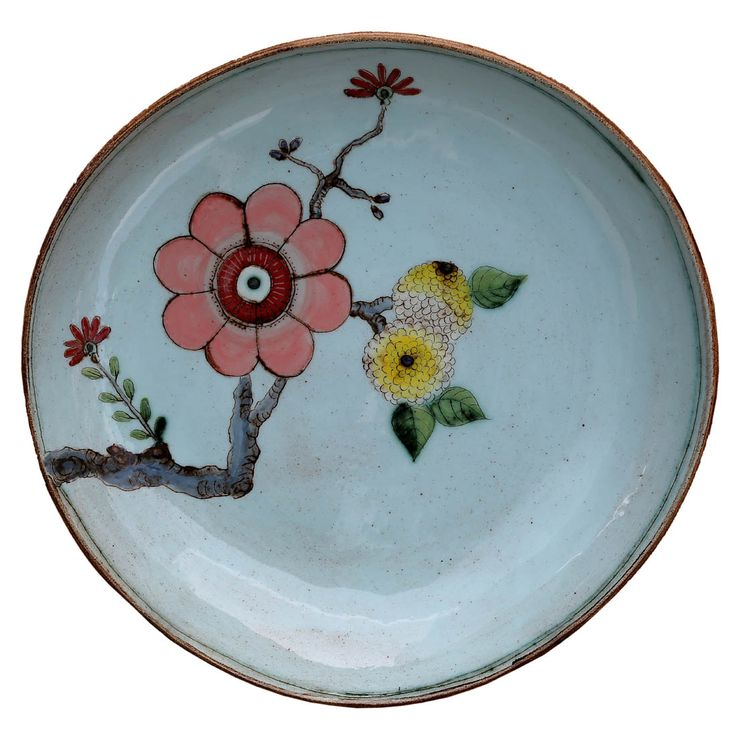 Images about porcelaine on pinterest dinner plate