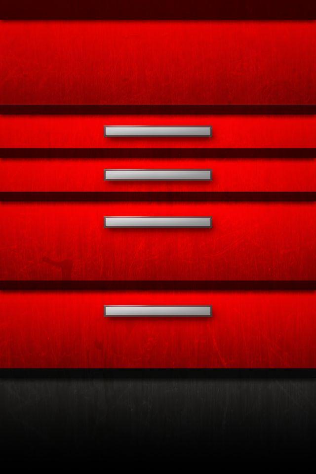 les 25 meilleures idées de la catégorie iphone lock screen