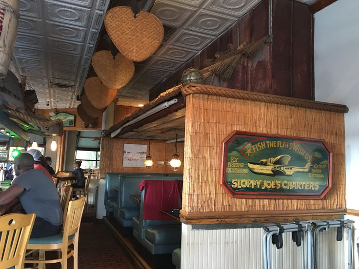 Southern style woven fans that move the air calmly-The Noisy Oyster Bar, Charleston sc