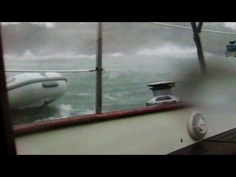(adsbygoogle = window.adsbygoogle || []).push();       (adsbygoogle = window.adsbygoogle || []).push();   A family decides to ride out Hurricane Ivan on their sailboat. See more on Weather Caught on Cameral at Sunday 8pm only on The Weather Channel.  #WeatherVideos... #Weather #videos