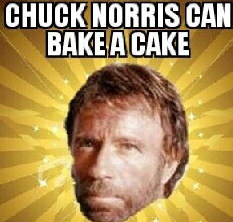 2472b5937a6cbd10f30e09fc6f5d0c11 23 best chuck norris memes without bottom text images on pinterest