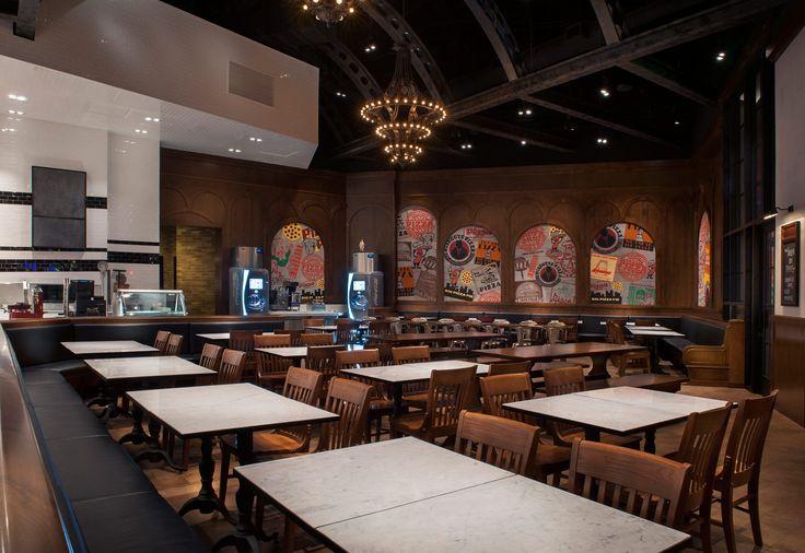 Cheap Restaurants in Las Vegas. 77 choices for cheap food on the Las Vegas strip.