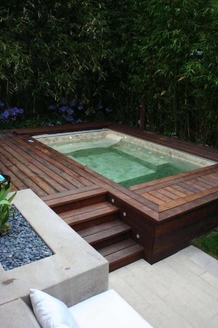 46 best dream pools images on pinterest backyard ideas pool
