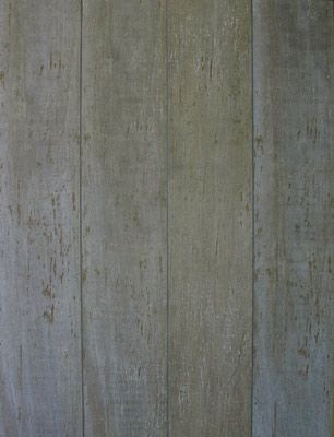 Floor Tile That Looks Like Reclaimed Wood .