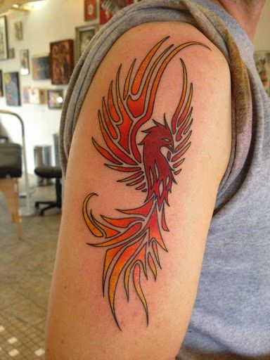 phoenix tattoos phoenix tattoo phoenix tattoo designs phoenix tattoo ideas for men women guys girls back chest birds best amazing awesome - Tattoo Design Ideas