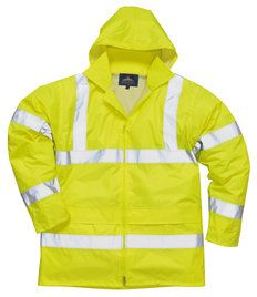Get best embroidered work wear shirts and t shirts online for men and women. All size is available and you can select your favorite color and design online just visit our website at http://www.1stcoverall.co.uk/.