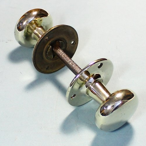 61 best Knobs images on Pinterest Locks Bronze and Distance