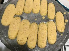 Resep Kue Pukis Banyumas Empuk Dan Lembut Oleh Harti Kurniawan Resep Resep Resep Kue Makanan Dan Minuman
