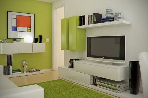 Small tv room designs small living room with tv home - Small living room ideas with tv ...