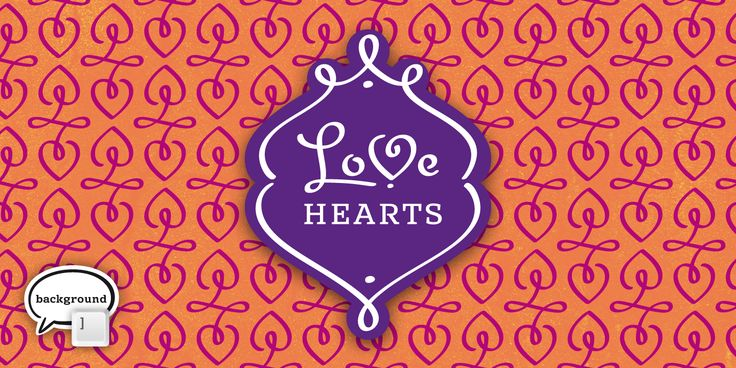 #LoveHearts #typeface - a lovely #valentine inspired set of #calligraphic #ornaments and #frames including seamless #borders and #patterns. More than 160 #original #designs. >>>>> You can find this #font on: @MyFonts (http://myfonts.us/STgQ0s) | @Matt Valk Chuah Creative Team Market (http://crtv.mk/tS6s) | @YouWorkForThem (http://goo.gl/FXgcD0)