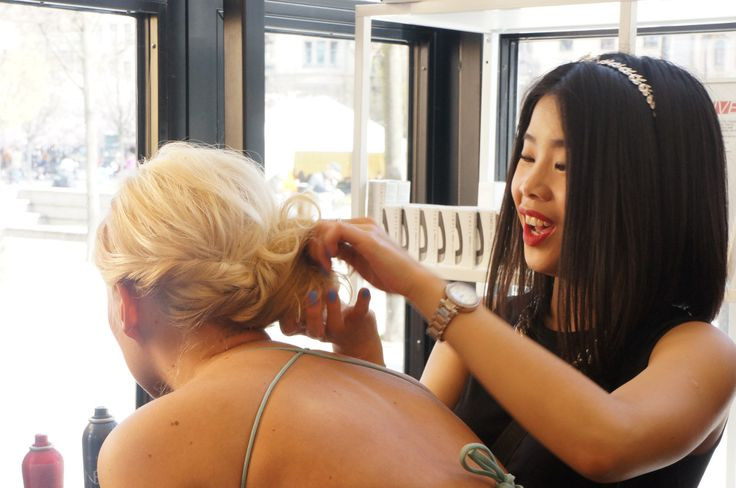 Beauty Is About Being Healthy - Stockholm Beauty Week http://lorellay.com/beauty-is-about-being-healthy-stockholm-beauty-week/ #beauty #ecologic #holistic #cosmetics #stockholm #scandinavian #nordic