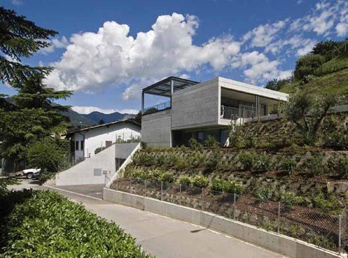 1000 Images About Rose Hill Road House On Pinterest