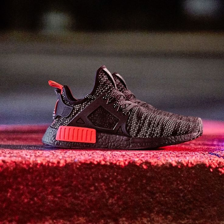 adidas NMD XR1 Foot Locker Europe Exclusive Pack - EU Kicks: Sneaker Magazine