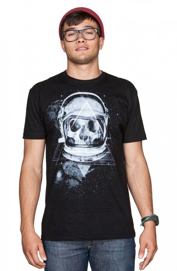 Dead Space custom t-shirt design by cyanide032