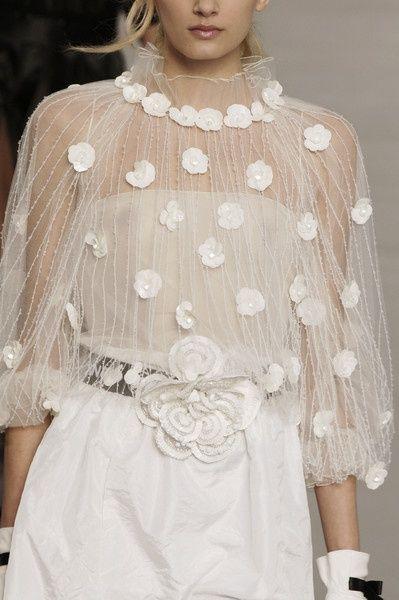 ♔ Chanel  http://meikkibeibi.blogspot.fi