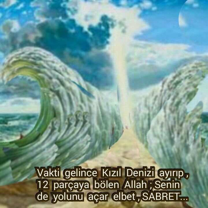 Photo Grid ile Oluşturuldu. Android https://play.google.com/store/apps/details?id=com.roidapp.photogrid iPhone https://itunes.apple.com/us/app/photo-grid-collage-maker/id543577420?mt=8