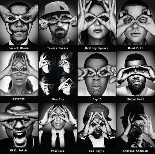 Illuminati Symbols And Marks | Illuminati Official Website