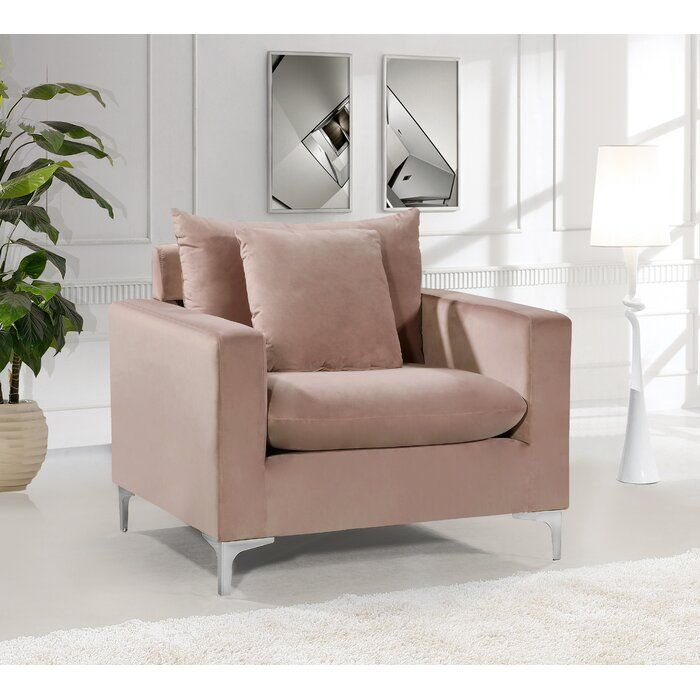 Three Posts Oconee Armchair Wayfair Living Room Sets Accent Chairs For Living Room Farm House Living Room