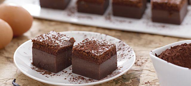blog torta magica