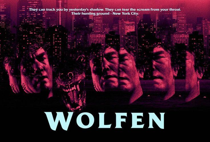 Το 1981 τρεις ήταν οι ταινίες τρόμου «υψηλού προφίλ» με θέμα την λυκανθρωπία: Το cult classic «An American Werewolf in London» του John Landhis, το εξαιρετικό «The Howling» του Joe Dante και το λιγότ... Περισσότερα στο horrormovies.gr