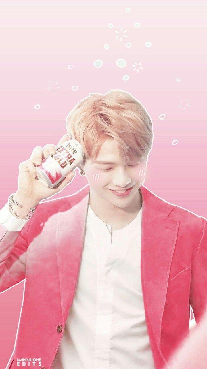 #WannaOne #WannaOneWallpaper #Produce101 #KangDaniel Credit to owner