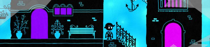 Preview: Hue Blew Me Away  Releases 30th August