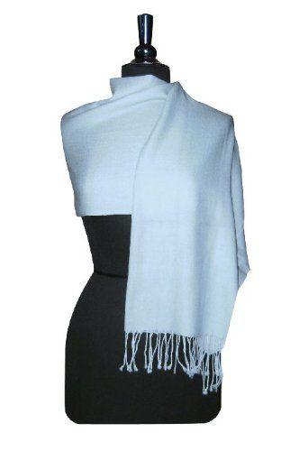 100% Pashmina BABY BLUE Shawl Wrap Woman's Scarf NEW Pashmina. $19.95. Great Quality. 100% Pashmina. pashmina