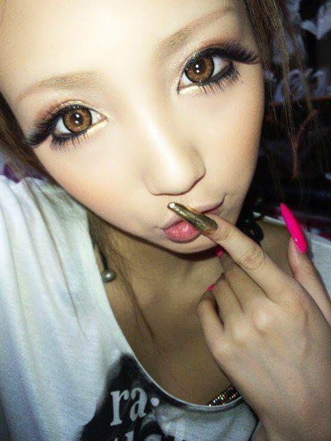 Bitch asian puppy beauty models God