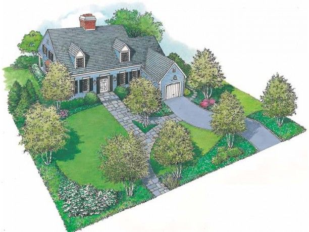 41 best mom and dad 39 s house images on pinterest. Black Bedroom Furniture Sets. Home Design Ideas