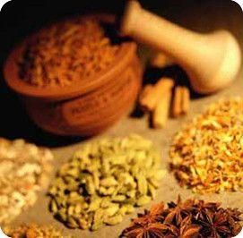Cura para la diabetes: remedios naturales...Cura para la diabetes con salvia y alcachofas,infusión de raíz de ortiga,hojas de nogal...revertir la diabetes