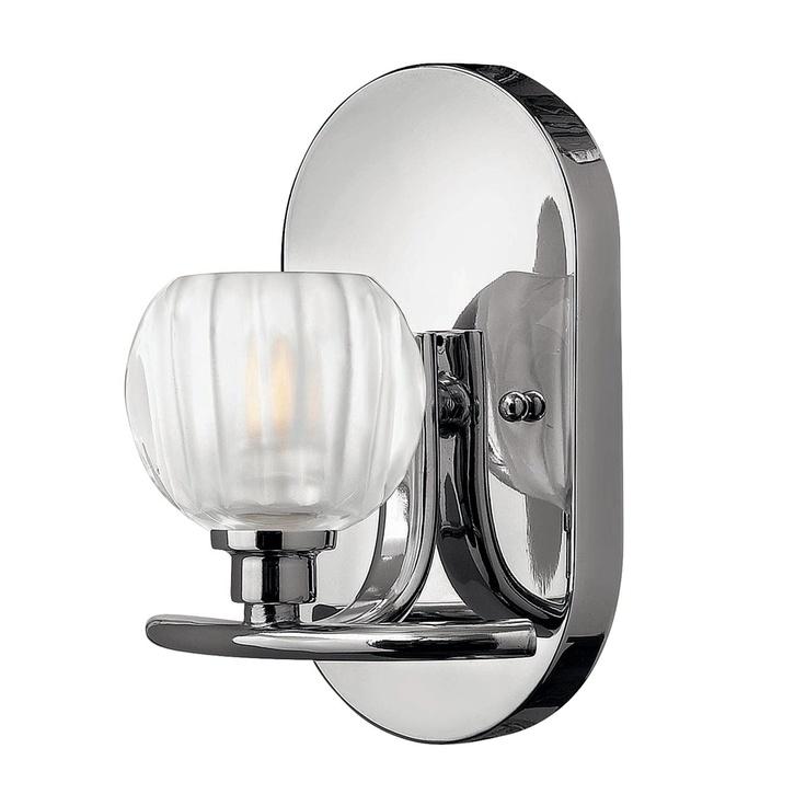 Bathroom Lighting Universe 86 best bathtime images on pinterest   bathroom ideas, wall