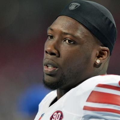 Report: Giants Jason Pierre-Paul could miss season with hand injury
