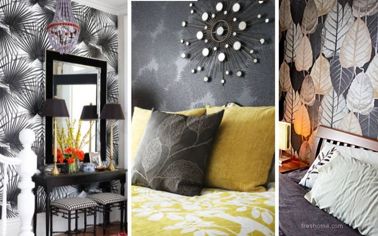 Tropical Style Is A New Design Trend. Here Are Some Of The Freshest Tropical  Decorating Ideas Bound To Give Your Home A Little Bit Of Tropical Island  Vibe.