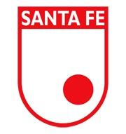 Escudo Actual Santa Fe