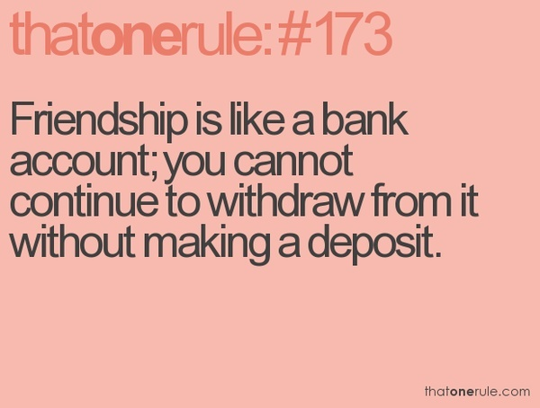 Pinterest Friendship Quotes: 17 Best Ideas About Loss Of Friendship On Pinterest